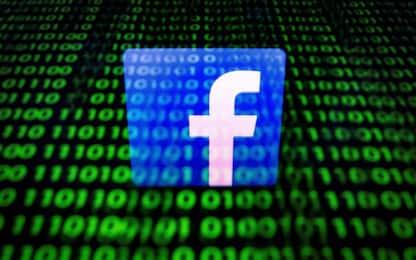 Facebook, l'Intelligenza artificiale velocizza le risonanze magnetiche