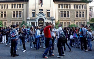 liceo_roma_ansa