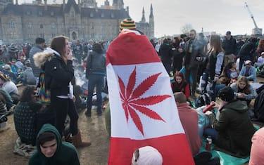 canada_marijuana_getty
