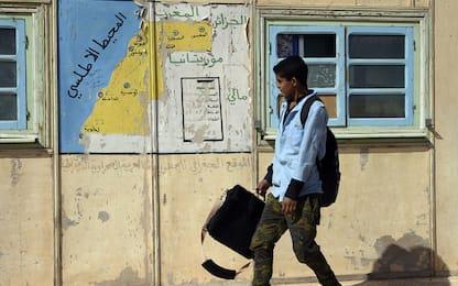 Algeria, blocco nazionale di Internet durante gli esami di maturità