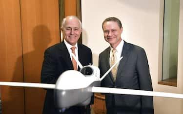 ANSA-australia-drone