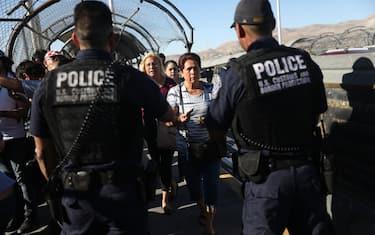 getty_usa_messico_migranti