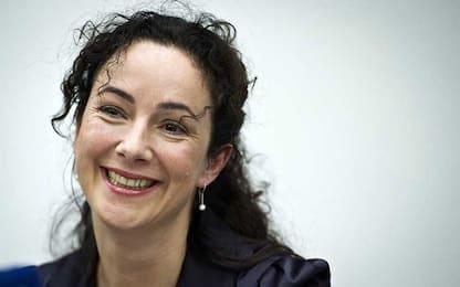 Amsterdam ha un sindaco donna, è la prima volta