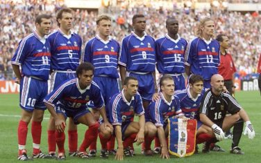 francia_1988_ansa
