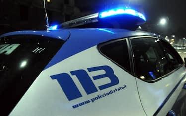 polizia_Fotogramma_1