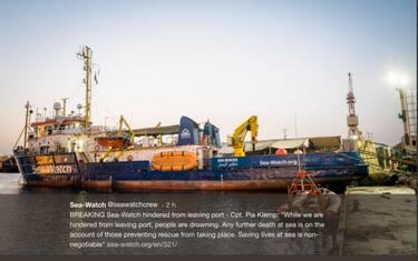 seawatch_malta