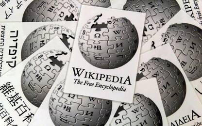 Wikipedia torna accessibile in Turchia dopo blocco di quasi 3 anni