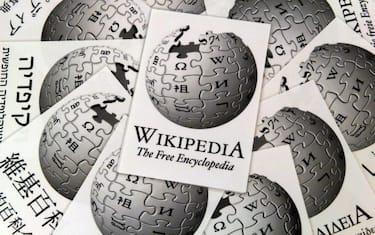 wikipedia_ansa