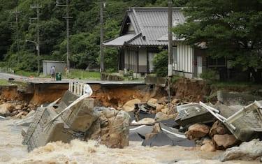 GettyImages-giappone_inondazioni6