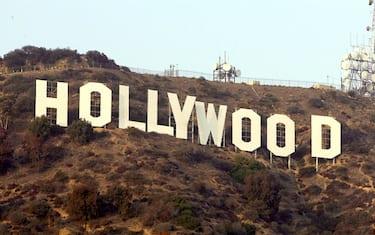 hollywood_getty