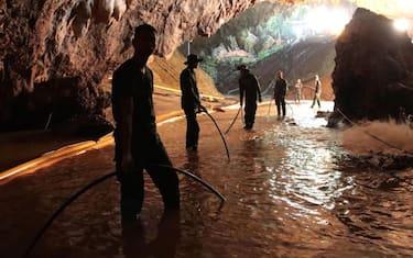 thailandia_grotta