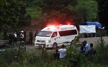 1-ambulanze-thailandia-Gett