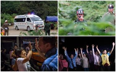 collage_thailandia