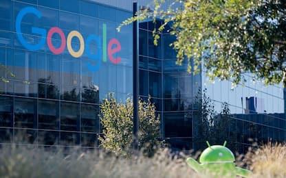 Android, oltre 1000 app ottengono dati senza permesso