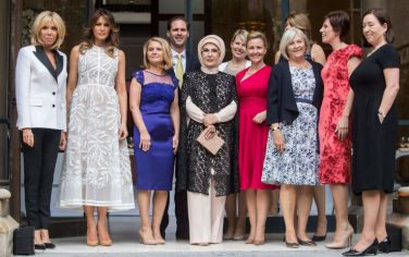 1_first_ladies_Nato_GettyImages-996428452