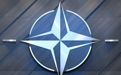 Nato, quanto spendono i Paesi dell'Alleanza