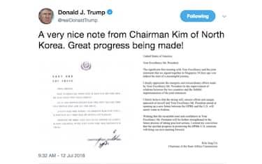 tweet_trump_kim