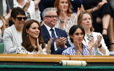 1_kate_meghan_wimbledon_GettyImages-998536702