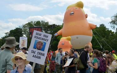 1_Trump_Scozia_GettyImages-998576756