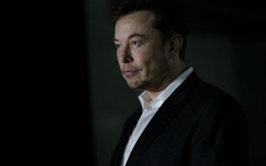 GettyImages-elon_musk