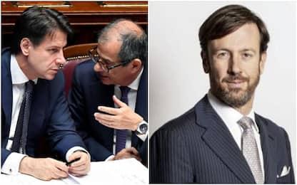Nomine Cdp, Fabrizio Palermo nuovo ad: accordo governo-maggioranza