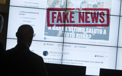 Fake news, in salute sono efficaci anche quelle implicite