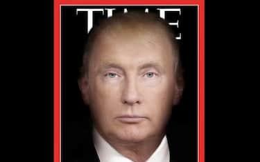 time_putin_trump