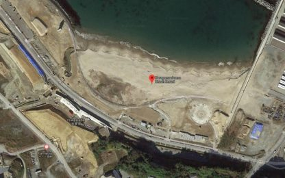Giappone, riaperte le spiagge vicine all'impianto di Fukushima