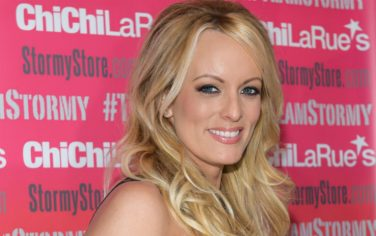 GettyImages-stormy_daniels