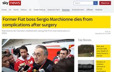 Screenshot_Sergio_Marchionne_Sky_News