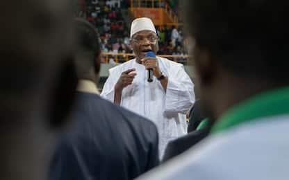 Elezioni in Mali, il 29 luglio al voto per scegliere nuovo presidente