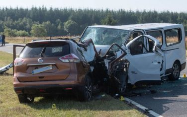 SkyNews-incidente-Scozia