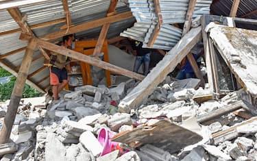 Indonesia_terremoto_GettyImages-1007065402