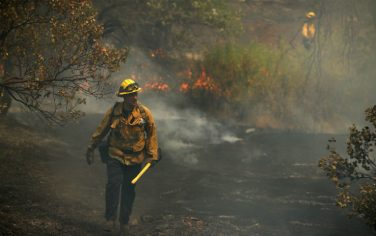 GettyImages-incendio_california_2