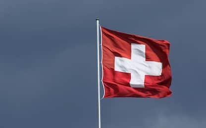 Svizzera, domenica si vota al referendum anti-immigrazione