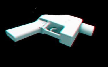 3d-printed-guns-1200x745