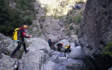 Canyon_Corsica_GettyImages-1009401266