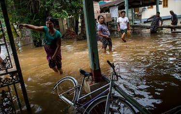 1_Myanmar_inondazioni_GettyImages-1009399118
