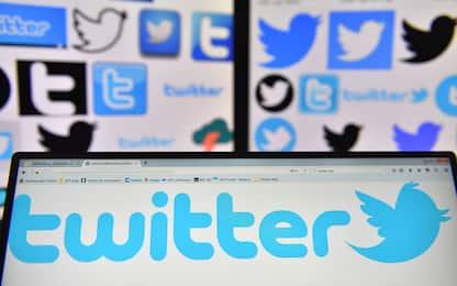 Elezioni Midterm, Twitter cancella 10mila account: boicottavano voto