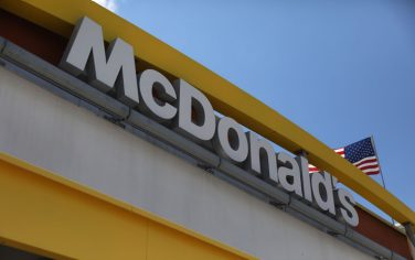 McDonalds_GettyImages-953183552