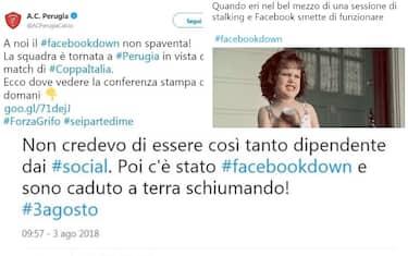 00_facebook_down_twitter