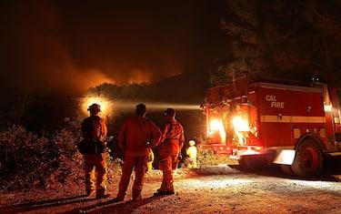GettyImages-Incendio_California5