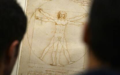 Da Leonardo a Picasso, le mostre da vedere in Italia nel 2019