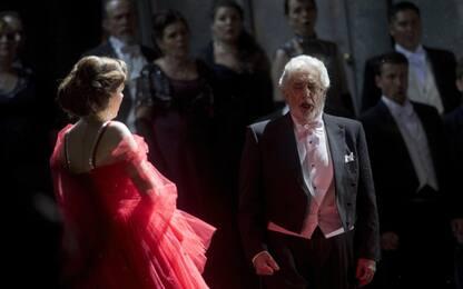 Slovacchia, ascolta La Traviata a tutto volume per 16 anni: arrestata