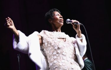GettyImages-aretha_franklin