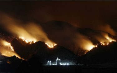 GettyImages-incendi_California6