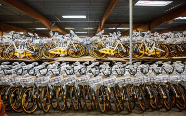1_Obike_Germania_GettyImages-1016507170