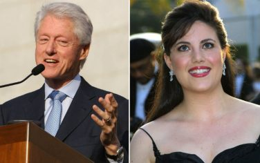 Kikapress_Clinton_Lewinsky