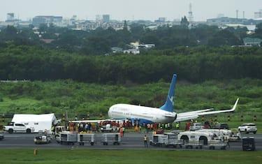1_aereo_Manila_GettyImages-1017873782