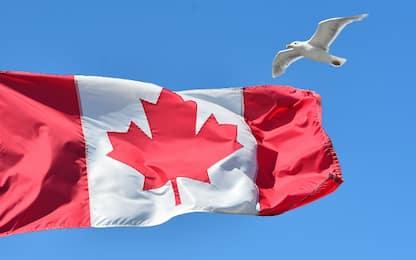 Australiano ottiene lo status di rifugiato in Canada: è la prima volta